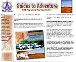 4wd guides